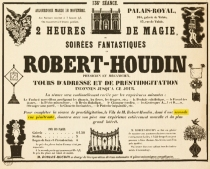 Houdin3